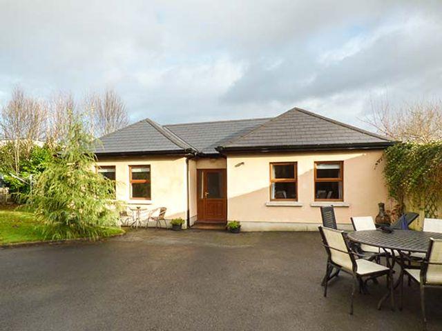 5 Kilnamanagh Manor, Ireland