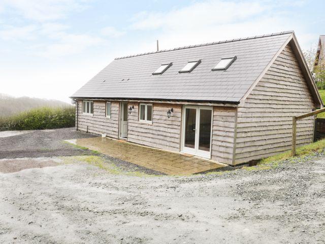 Kerramoar Lodge - 905999 - photo 1