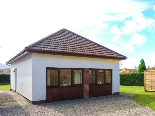 Cooinda Cottage - 911754 - photo 1