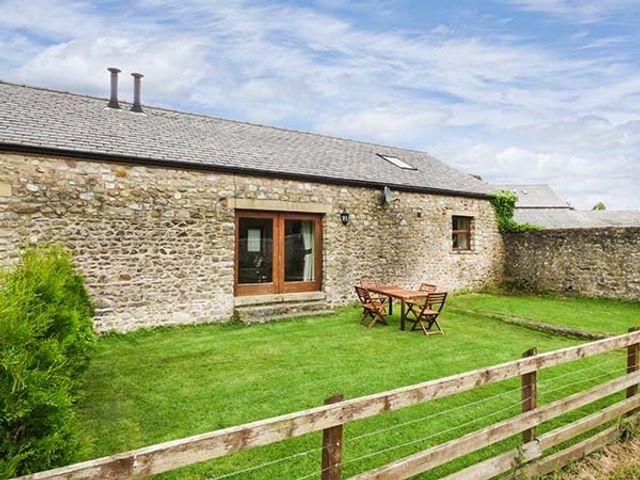 Parsley Cottage - 913187 - photo 1