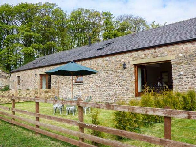 Poppy Cottage - 913188 - photo 1
