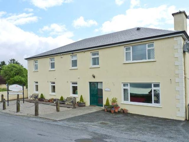 Lough Gara Lodge - 913340 - photo 1