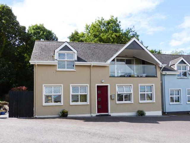 Brook Cottage - 913621 - photo 1