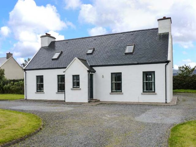 Carrig Mor - 913966 - photo 1