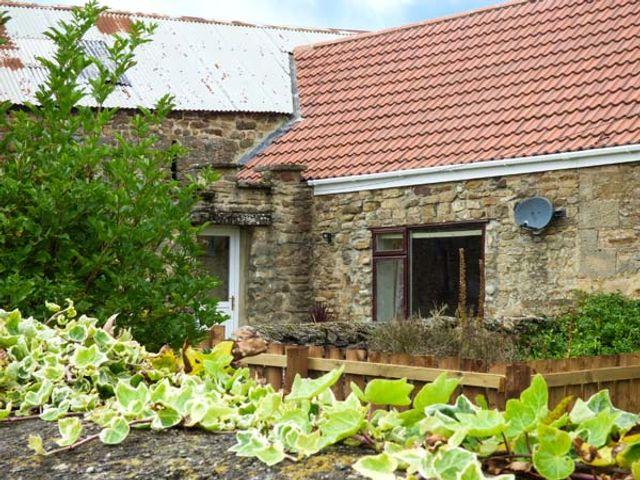 Barforth Hall Cottage, Yorkshire Dales