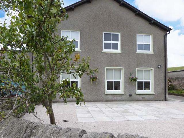 Outerthwaite Cottage - 916187 - photo 1