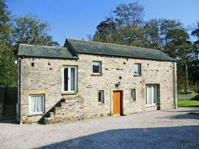 The Old Stables - 917 - photo 1