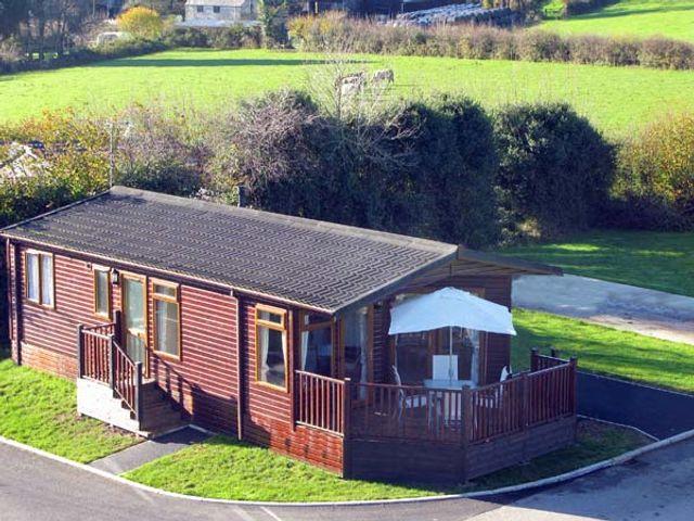 Bronwen's Den - 917953 - photo 1