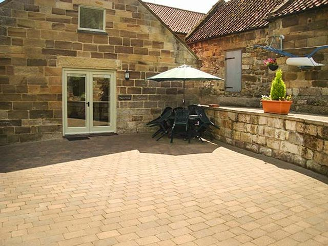 Mulgrave Cottage - 919000 - photo 1