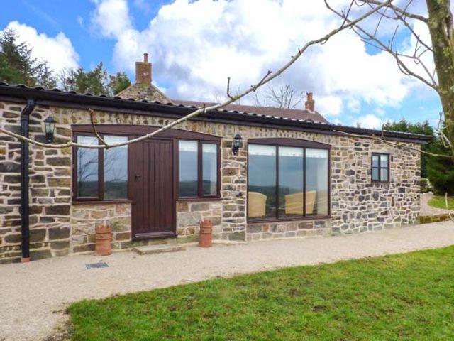 Upper Greenhills Farm - 920932 - photo 1