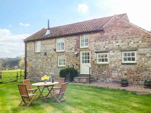 Westwick Edge Cottage - 921446 - photo 1
