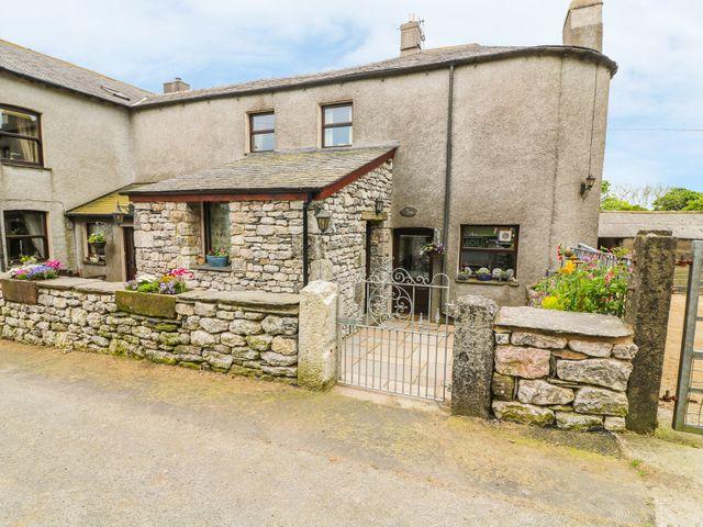 Horrace Farm Cottage - 921656 - photo 1