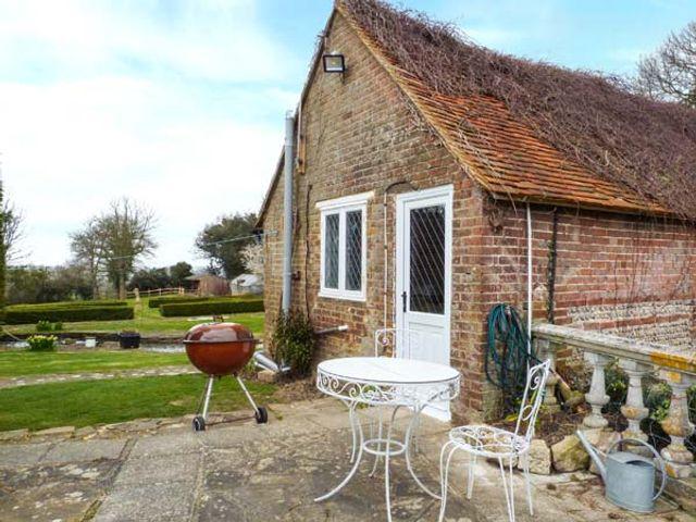 Standard Hill Cottage, Sussex