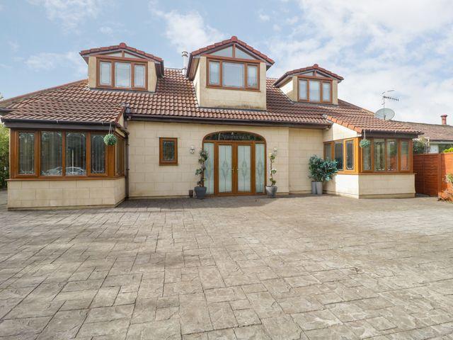Summervale House - 923667 - photo 1