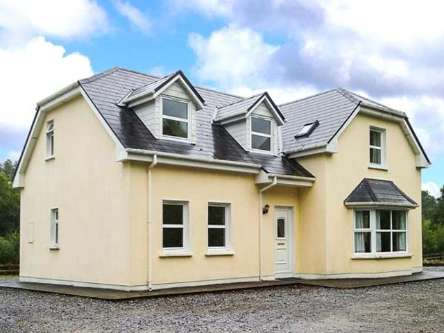 Lounaghan House - 924357 - photo 1