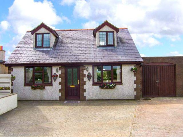 Rhiangwyn Cottage - 924957 - photo 1