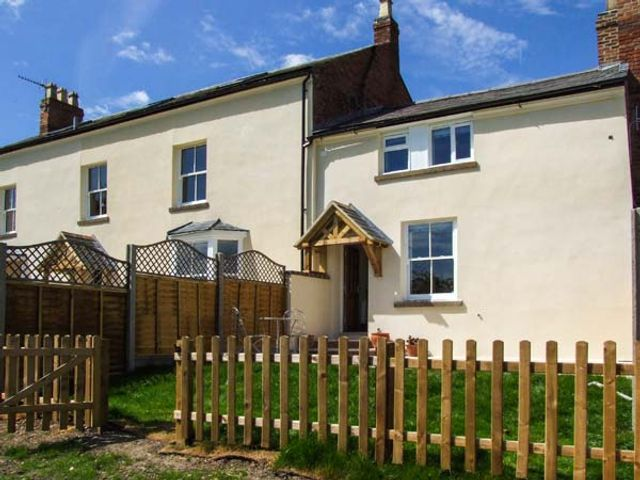 Cotswold View - 925051 - photo 1