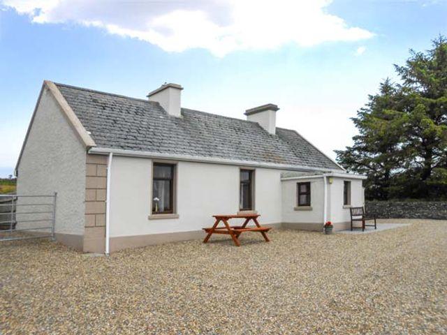 Dan's Cottage - 925062 - photo 1