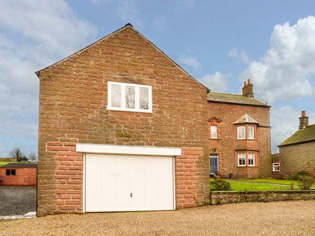 The Annex - Eden House - 925449 - photo 1