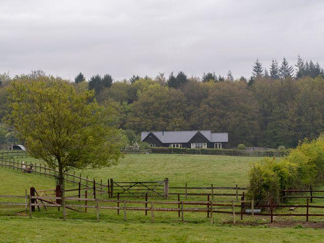 Farley Lodge - 925646 - photo 1