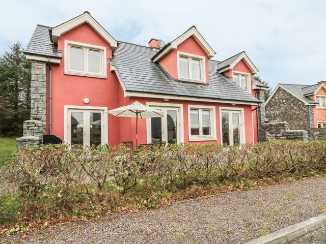 Ring of Kerry Golf Club Cottage - 926997 - photo 1