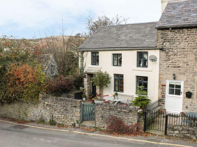Grange Cottage - 928584 - photo 1