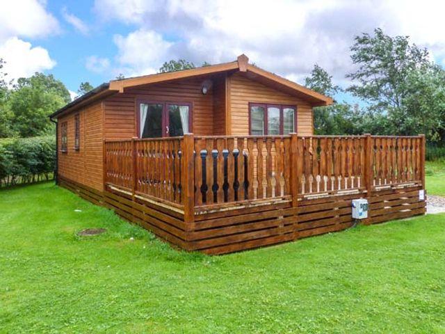 Brook Edge Lodge - 928815 - photo 1