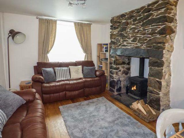 Snowdon View - 928908 - photo 1