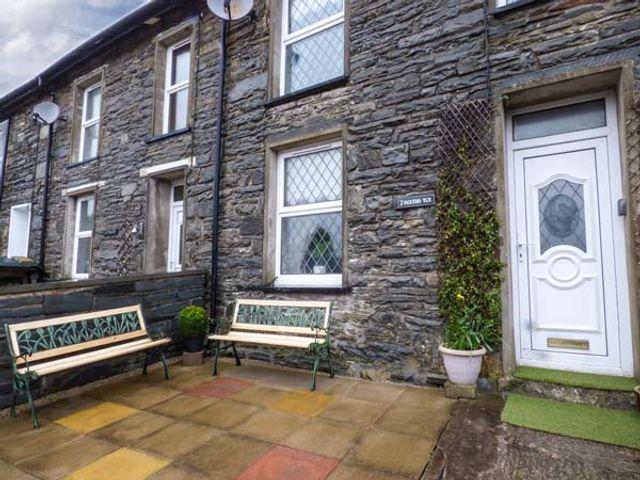 7 Dolydd Terrace - 929265 - photo 1