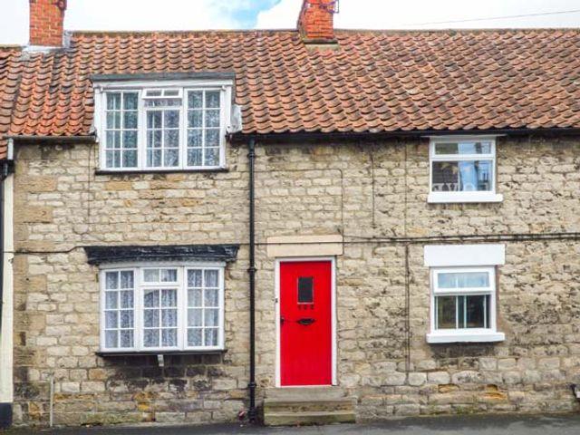 Alfie's Place - 929272 - photo 1