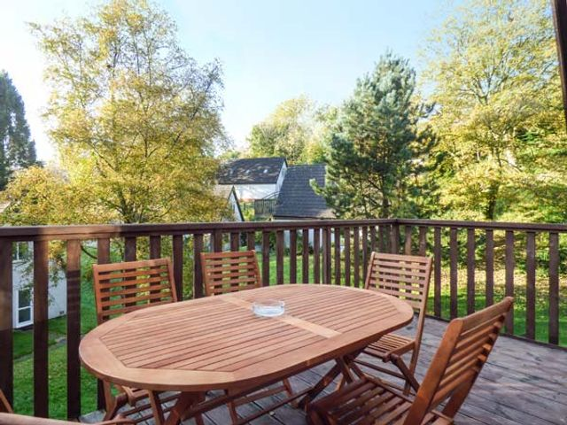 33 Valley Lodge - 930175 - photo 1