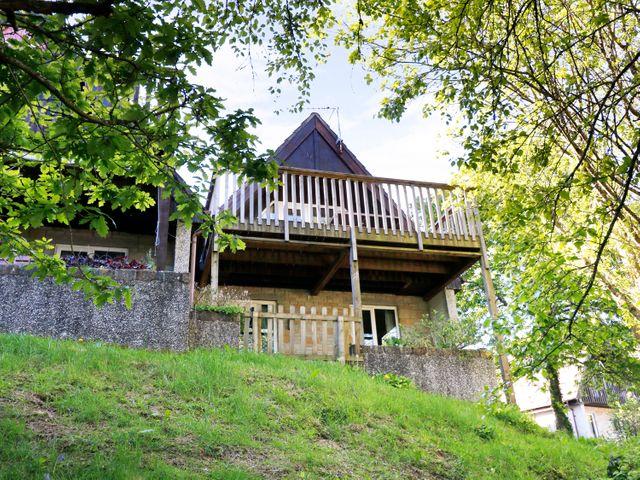 Beechdene Lodge - 930650 - photo 1
