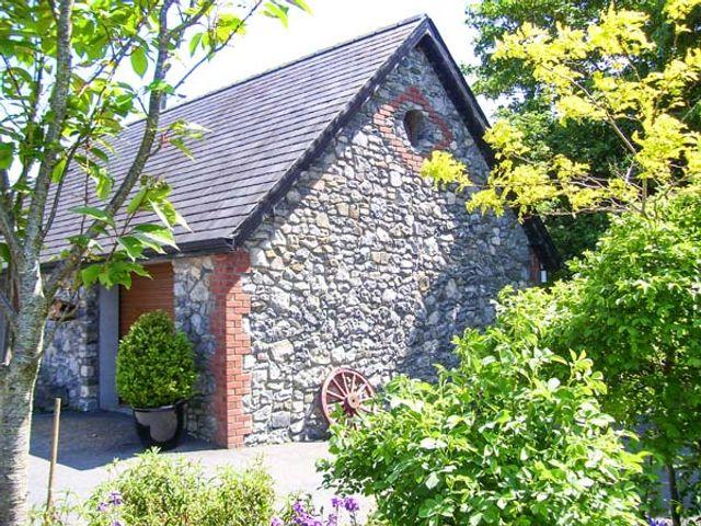 Stone Lodge - 931147 - photo 1