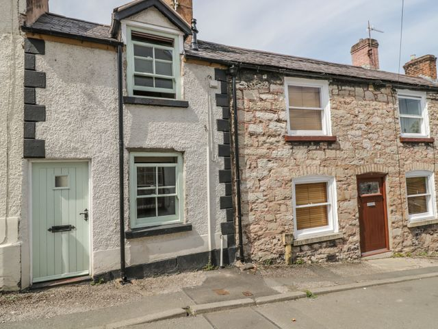 Clwydian View - 931527 - photo 1