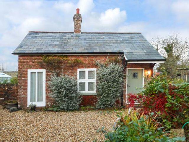 Parkfield Cottage, Dorset
