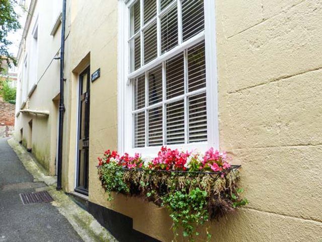 Studio Cottage, Kent