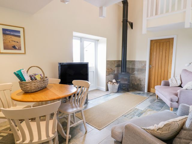 Cottage in Denbigh Flint Conwy