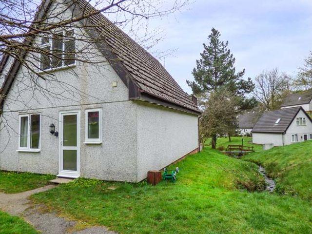 Lodge 26 - 933102 - photo 1