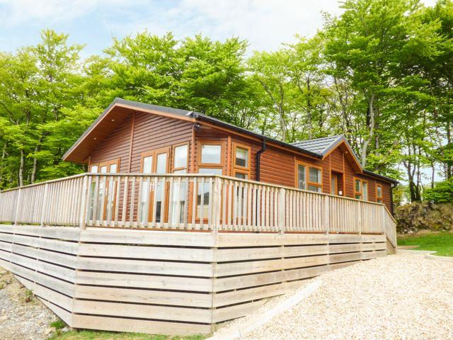 Lodge 9 - 934127 - photo 1