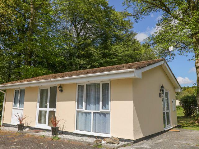 Brook Cottage - 934296 - photo 1