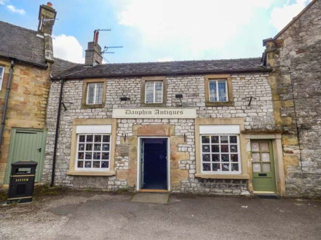Dales Croft Apartment - 934439 - photo 1