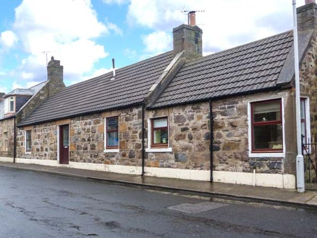 The Hamely Hoose - 934581 - photo 1