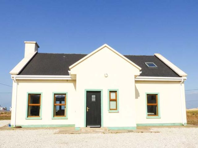 6 Strand Cottages - 934816 - photo 1