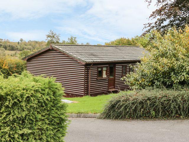 Cabin 3 - 935015 - photo 1