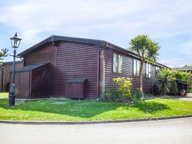 Rosy Lodge - 936071 - photo 1