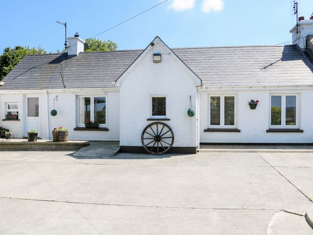 Whispering Willows - The Bungalow - 936116 - photo 1