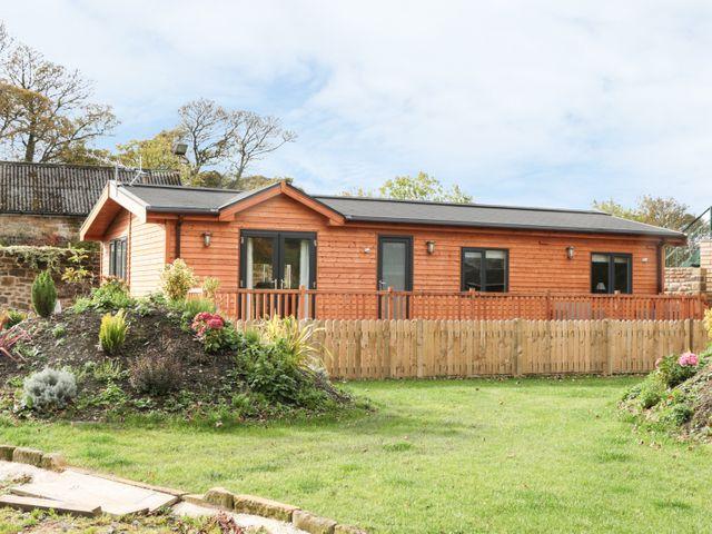Thorntree Lodge - 936154 - photo 1