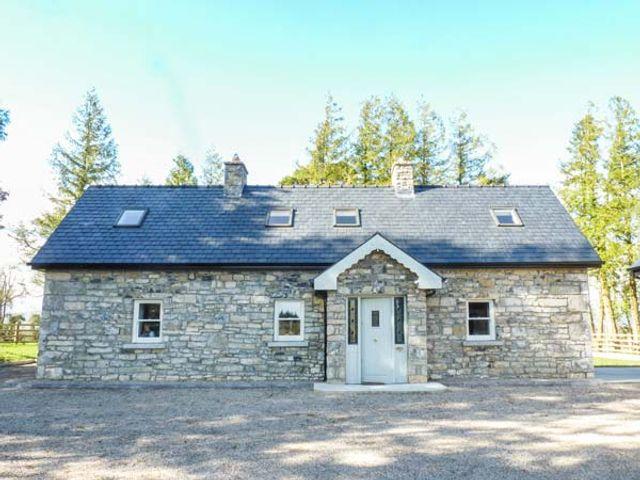 Atheiri Cottage, Ireland