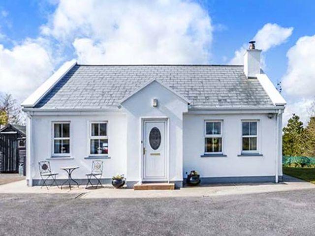 Church View, Ireland
