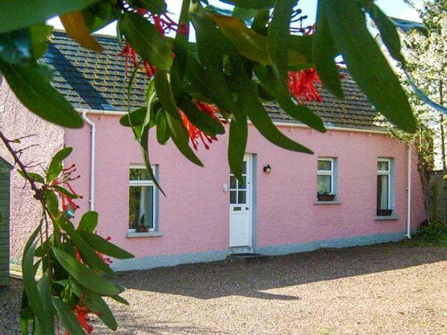 Hallmount Cottage - 937120 - photo 1